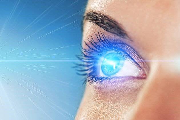 Augenlasern in Istanbul  Handeys-Beauty bietet Ihnen nicht nur Dienstleistungen im ästhetischen Bereich an, sondern hilft Ihnen auch bei verschiedenen Augenerkrankungen.   Egal ob Sie an Glaukom, Katarakt oder einer Sehschwäche leiden. Handeys-Beauty löst Ihre Augenprobleme. Auch bieten wir Okuloplastik und Netzhautbehandlungen an.   Wenn Sie weitere Fragen und Anliegen haben, steht Ihnen unser freundliches und fachkompetentes Spezialisten-Team sehr gerne zur Verfügung.   Kontaktieren Sie…