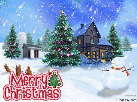 Merry Christmas Graphics | /graphics/christmas-scraps/17/christmas-images/merry-christmas-images ...