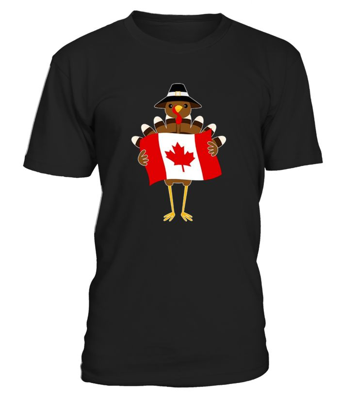 CHECK OUT OTHER AWESOME DESIGNS HERE!    Winner turkey dinner! If you're Canadian American or just love Canadian humor then this Thanksgiving turkey holding the Canadian flag is for you! It's all about Canada Eh this Canadian Thanksgiving!   Makes great Canadian gifts to wear for your turkey dinner on the second Monday of October on Canadian turkey day! Cute Thanksgiving funny shirt for a Canadian friend! Make Harvest festival great again.