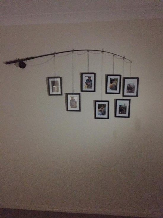 Family Photo Art Amazing Ideas You Will Love   The WHOot