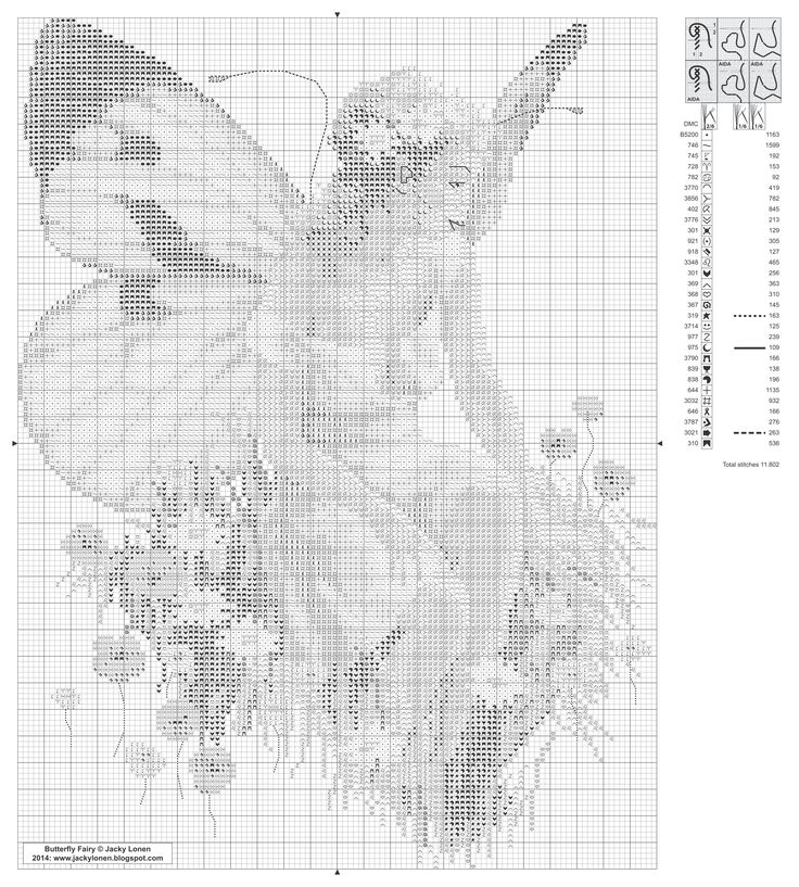 markisa81.gallery.ru watch?ph=Oeh-f1YTJ&subpanel=zoom&zoom=8