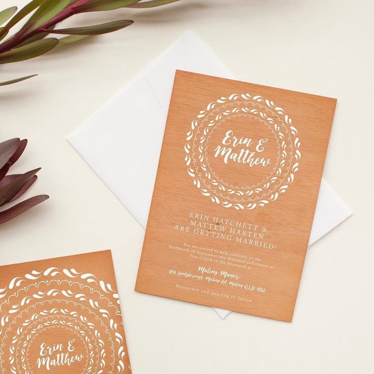 152 best illustratedhandmade design inspiration images on personalise order wedding invitations cards online from the very best australian international designers stopboris Gallery