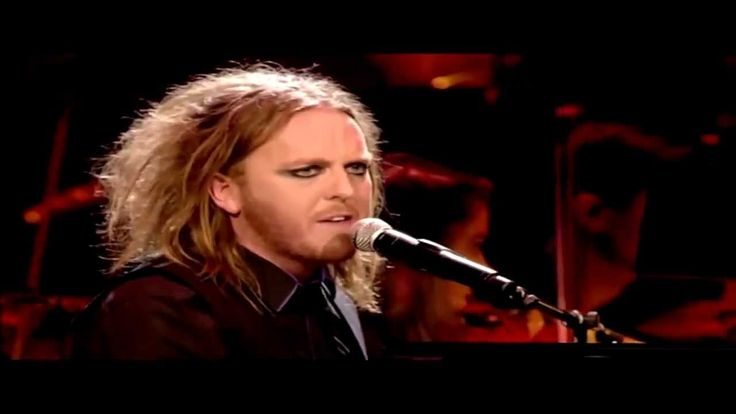 Tim Minchin — Pope Song. There is a LITTLE BIT OF SWEARING in this Video, so if you are Offended by Swearing, by All Means do NOT WATCH