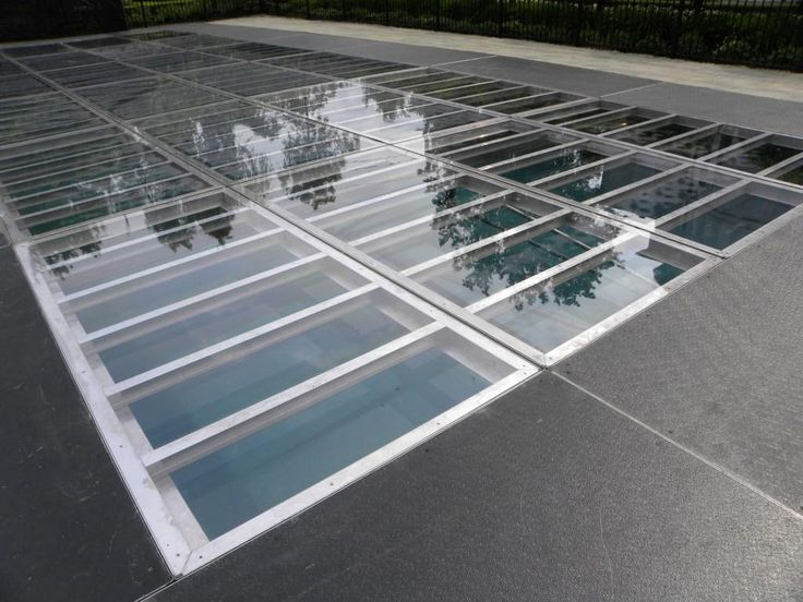 17 Best Images About Floors Pool Covers On Pinterest Pools Table Linens And Dance Floors
