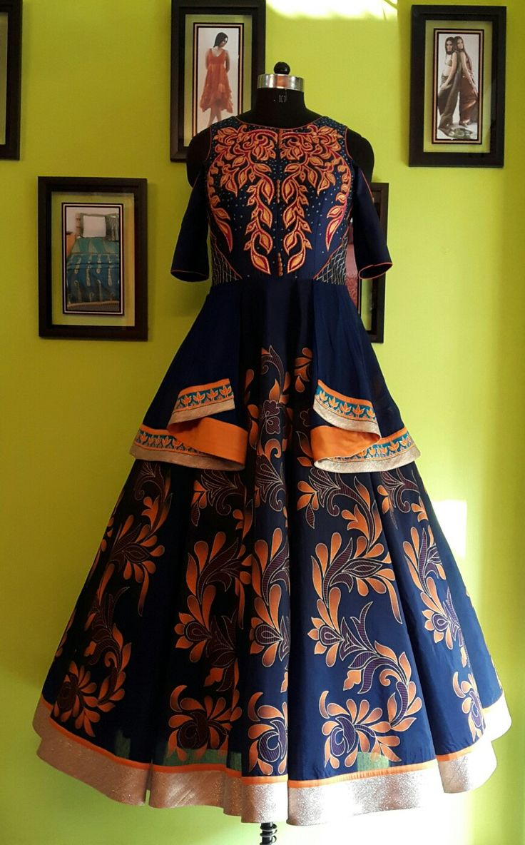 #MOHHO by A&N . . . . #BRIDALwear #OCCASIONALwear