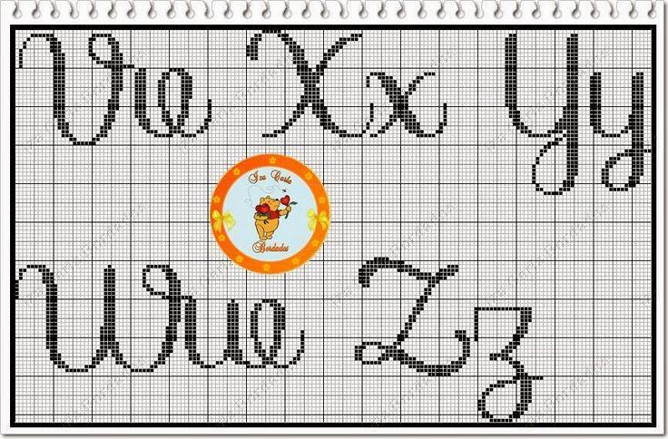 10335738_567653450020771_188088330_n.jpg 866×570 pixels