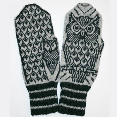 Just what I need to make for my February ski trip.  So adorable.