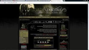 Tutor Blog: DraCoola Multimedia, bagi yang belum hati – hatila...