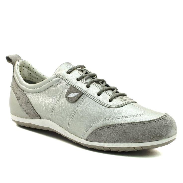 504A GEOX VEGA D3209A BLANC www.ouistiti.shoes le spécialiste internet #chaussures #bébé, #enfant, #fille, #garcon, #junior et #femme collection printemps été 2017