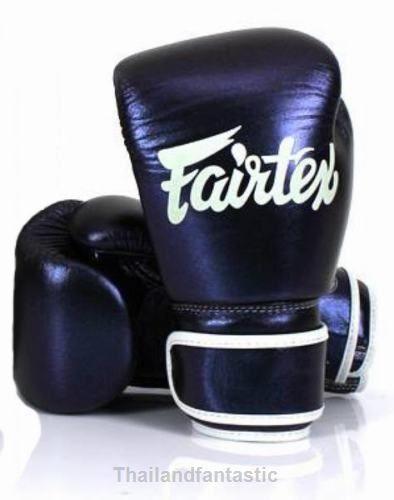 8-16oz Aura Sport Universal Muay Thai Boxing Martial Arts MMA Fairtex Gloves  Price:US $122.99  http://www.ebay.com/itm/162047360309  #ebay #paypal #Thailandfantastic #Sport #Aura #Universal #MuayThai #ThaiBoxing #MartialArts #Fairtex #Gloves