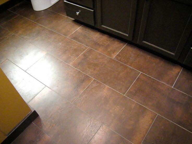 Best 20 Bathroom Flooring Options Ideas On Pinterest Bathroom Flooring Basement Bathroom And