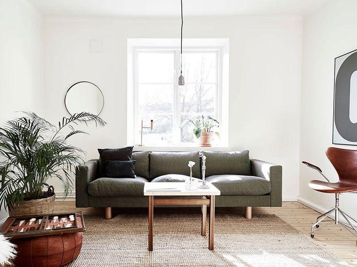 dromhem_soffa_Foto_Jonas_Berg
