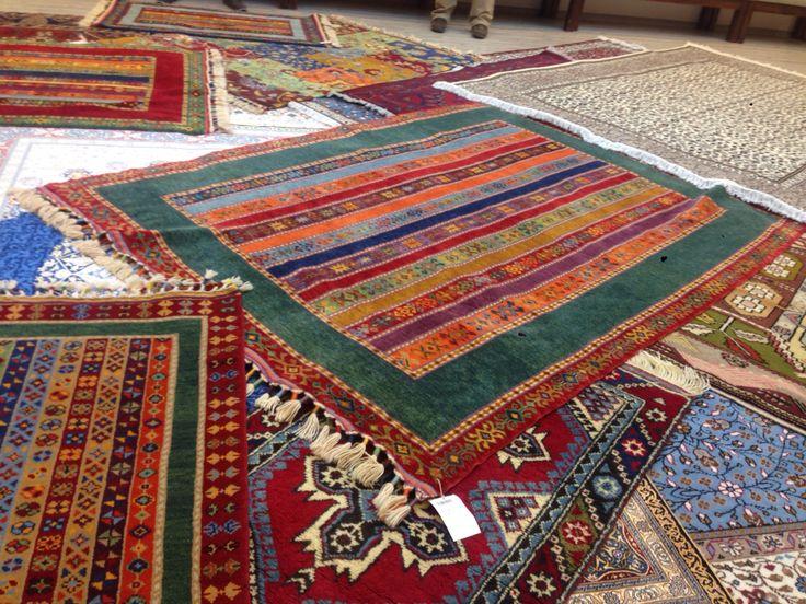 1000 ideas sobre alfombras turcas en pinterest for Alfombras turcas baratas