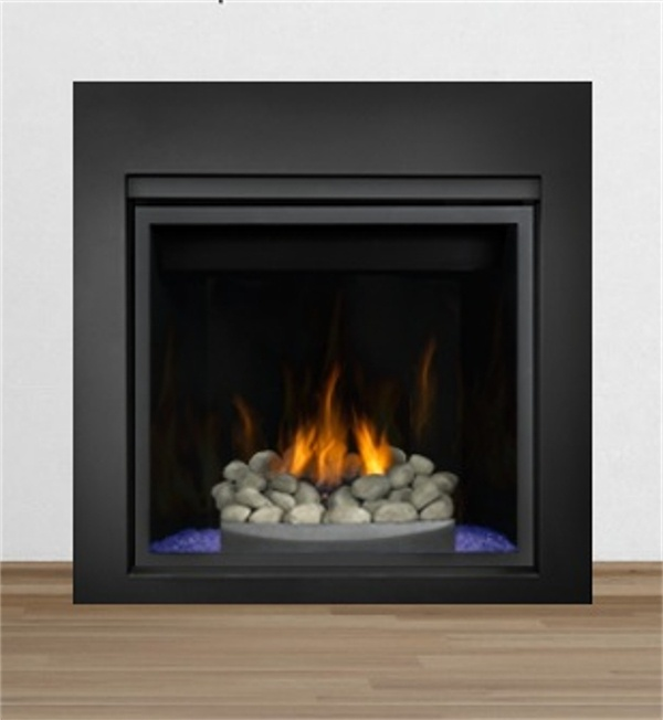 17 best images about hd series gas fireplaces on