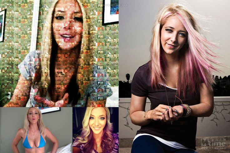 112 Best Images About Jenna Marbles