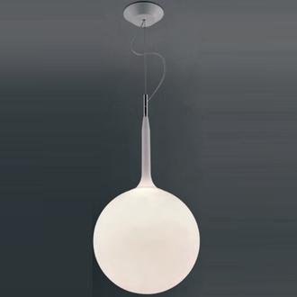 Castore Pendant Light - Artemide