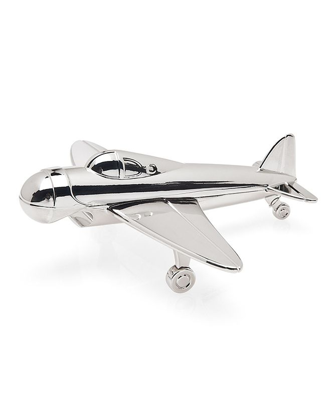 Aviation Christmas Gifts