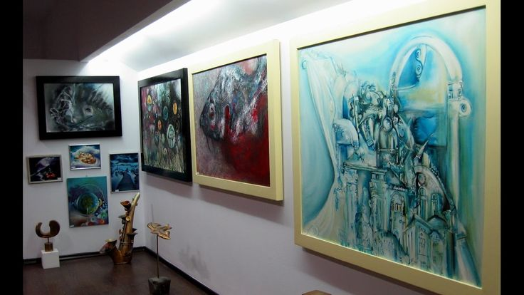 Expozitie Claudiu Davidescu Galeria Art-Rotary Magazin Bega - etaj 2  Tel 0722.733.668  va invita sa vizionati expozitia pictorului Claudiu Davidescu in perioada 25 septembrie-1 noiembrie 2016 https://www.facebook.com/Galeria-Art-Rotary-Timisoara-995998670456297/ http://www.art-rotary.com/ https://www.facebook.com/jichici.mircea.sculptor/ https://www.facebook.com/pages/Mircea-Jichici-painting/284399895040599 http://www.youtube.com/user/MrJichici