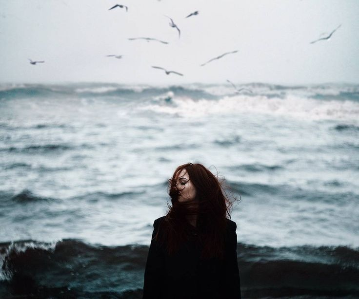 Ph: Alexander Shark #fotogurucom #girl #beautiful #art #portrait #retouch #photo #amazingphoto #photooftheday #photography #photographer #Photoshop #фото #девушка #ретушь #обработкафото #цветокоррекция #цветокоррекцияфото #фотография #фотограф #портрет #модель #природа #вода #море by foto.guru