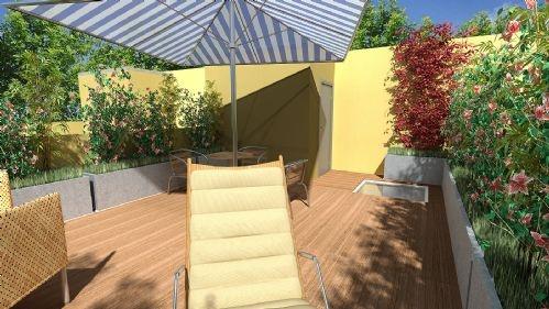 17 best images about terrazzi balconi on pinterest for Garden designer milano