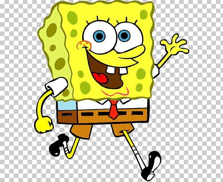 Spongebob Squarepants Patrick Star Png Animation Area Artwork Drawing Happiness Spongebob Cartoon Spongebob Wallpaper Spongebob