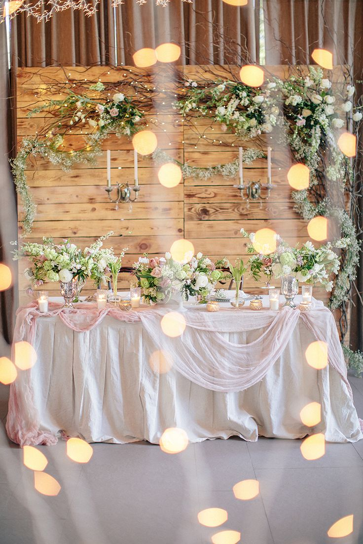 April 2015, Moscow intimate spring wedding as seen on Style Me Pretty, check out the related post here wedding planner: Ajur Wedding decor: Latte Decor dress:La Sposa muah: NatalieYastrebova