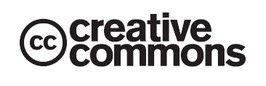 Creative Commons License, is alternatives to the traditional copyrights offered by a non-profit -- via wikiHow.com