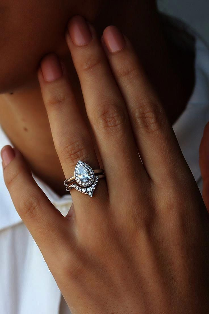 Princess cut engagement rings cartier what is solitaire engagement