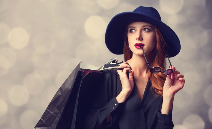 5 Online Boutiquen die du ausprobieren solltest