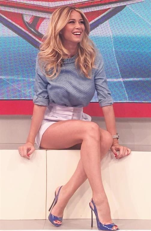 Legs diletta leotta naked (72 photos) Boobs, YouTube, see through
