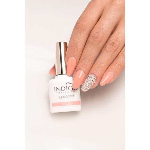 http://www.indigo-nails.com/pl/gel-polish/1205-indigo-nails-cuttie-gel-polish-5902188506983.html