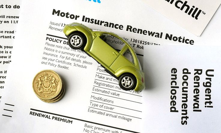How to get the cheapest car insurance: Ten tips for cheaper car cover