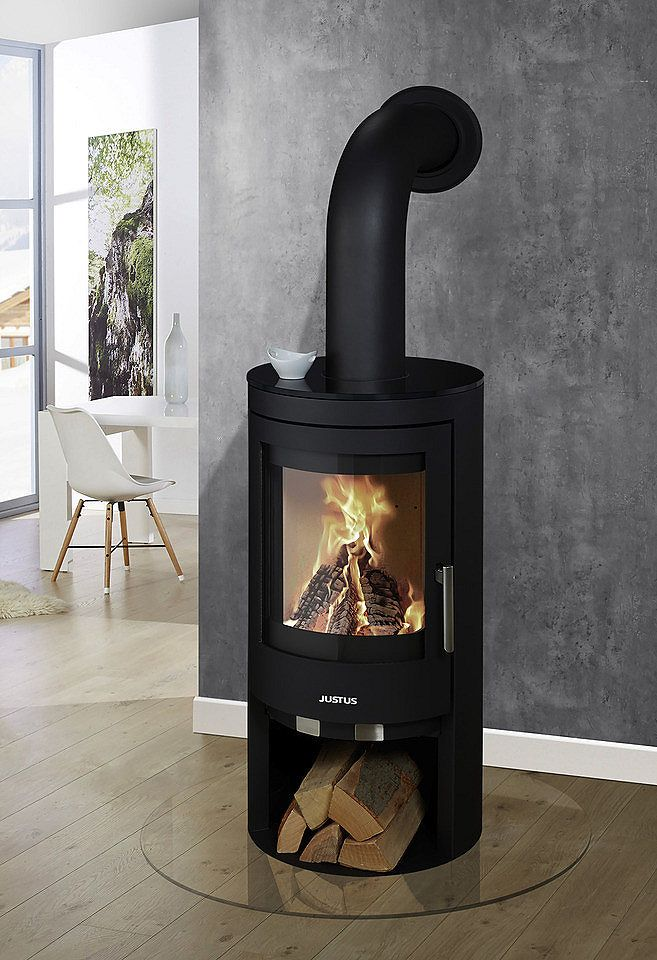 Relativ Top 25+ best Kaminofen 5 kw ideas on Pinterest | Kaminofen 8 kw  WW23