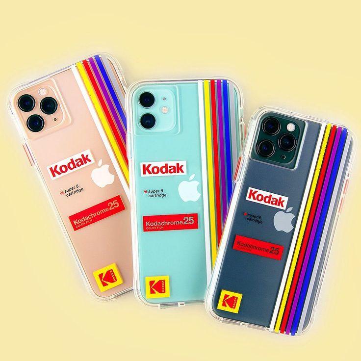 case mate iphone 11 pro max