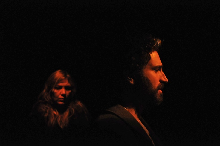 http://tracosurbanos.blogspot.com.br/2012/05/o-desejo-de-matar-e-inerente-ao-ser.html