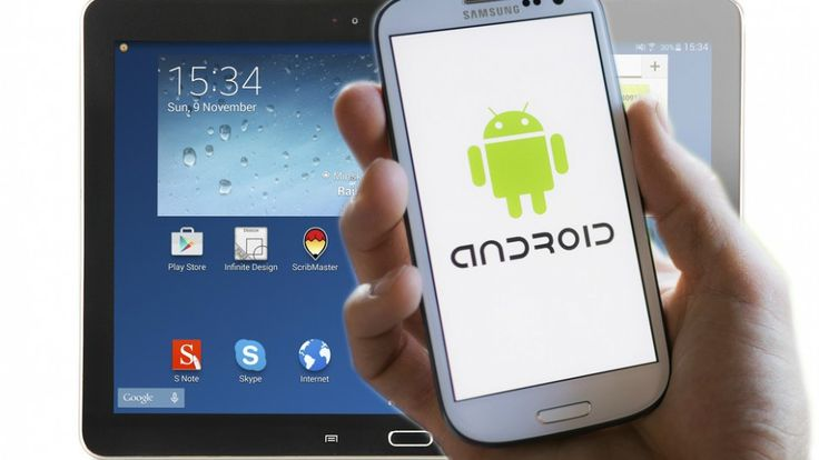 Android is the most versatile platform in the mobile world. Android phones and tablets come in the widest variety of shapes, sizes and prices from a multitude of brands and manufac...