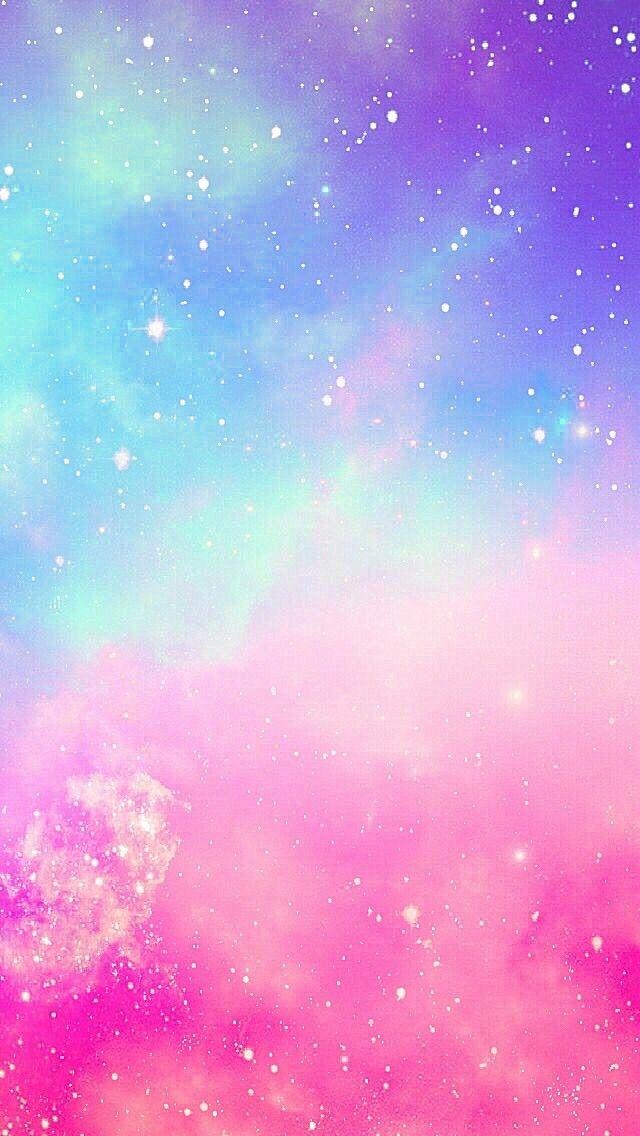 I Love You Jesus Cute Galaxy Wallpaper Rainbow Wallpaper Galaxy Wallpaper