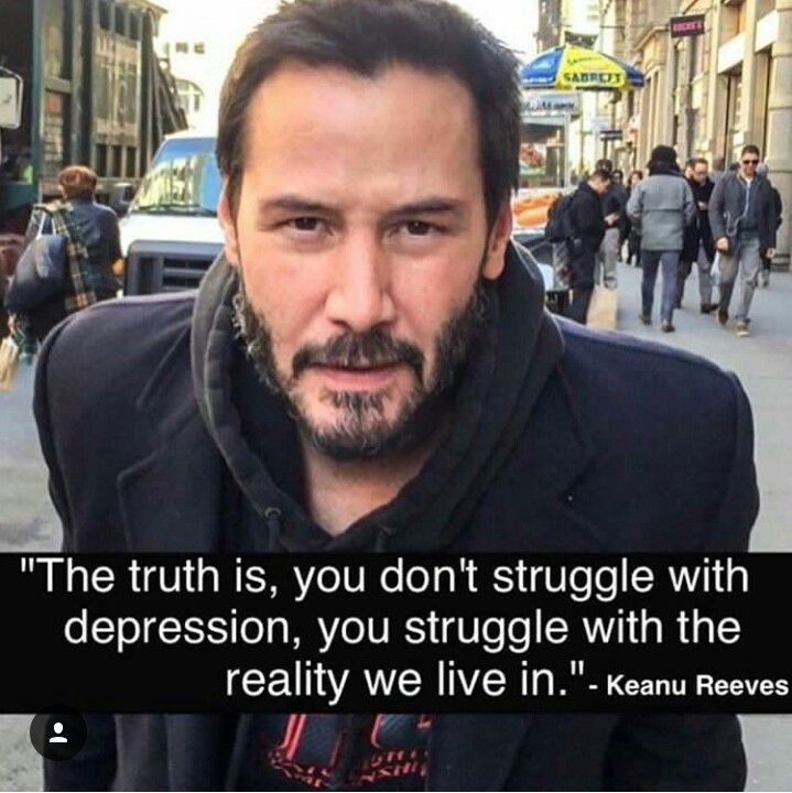 I Don T Usually Pin Quotes From Celebrities I Don T Know If It Can Actually Be Attributed To Keanu Reeve Keanu Reeves Quotes Keanu Reeves Inspirational Quotes