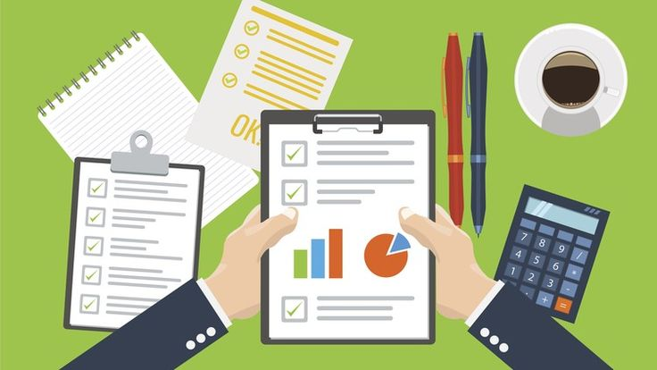 Comprehensive Crash Course on Managerial Accounting - Udemy Course 100% Off   Complete & Comprehensive Managerial Accounting course for BComm and MBA students. Learn about break-even points budgets and more.. The first part of the course will cover: Cost Measurement and Cost Behavior The Design of Cost Functions Fixed Costs Variable Costs and Mixed Costs Break-Even Analysis Handling Direct and Indirect Costs The second part will cover: Activity-Based Costing for Overhead Costs Preparing Cash…