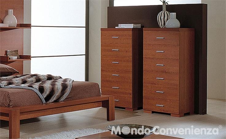 26 migliori immagini home su pinterest mobili divani e for Cassettiere su amazon