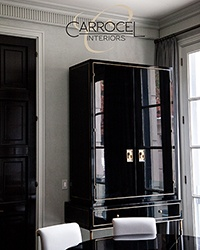 amazing black lacquer cabinets. Custom Made Art Deco Black Lacquer Cabinet 42 best China  Hutch images on Pinterest cabinets