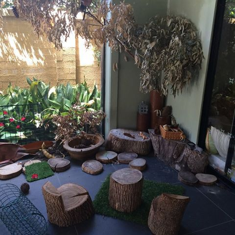 698 Best Ece Outdoor Learning Environment Images On Pinterest