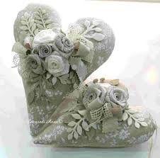 Risultati immagini per decorazione cuore
