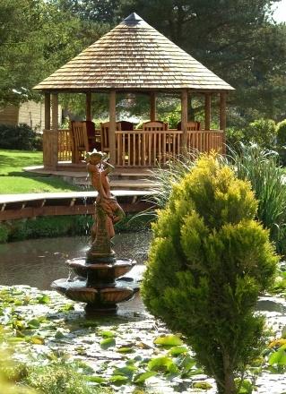 Amusing Garden Breeze Houses Gallery - Simple Design Home - levitra-9.us