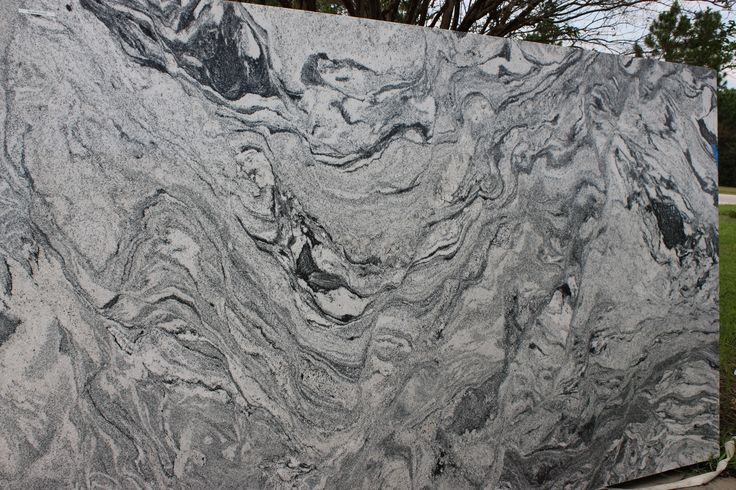 Viscount White Granite Granite In 2019 White Granite