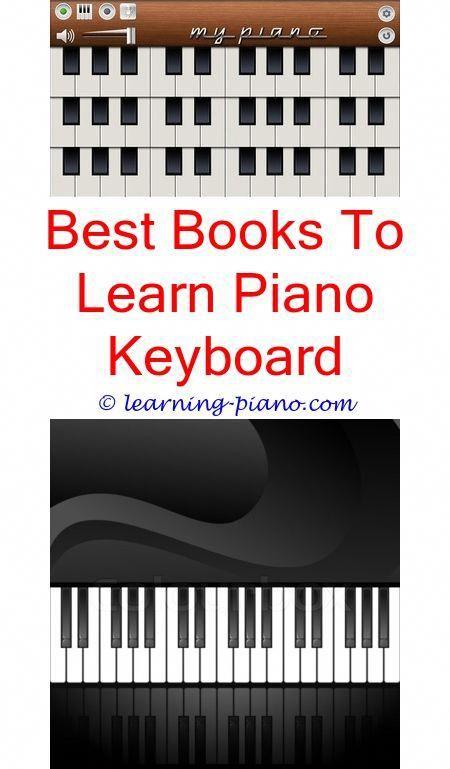 Astonishing Useful Ideas: Piano Diy Master Bedrooms piano logo modern.Piano Girl Sketch piano arte girl.Piano Teaching Common Cores.. #learnpianokeys