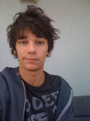 Devon bostick - Devon Bostick Photo (24864783) - Fanpop