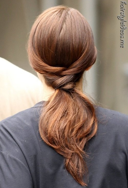 hairstyle hairstyle !