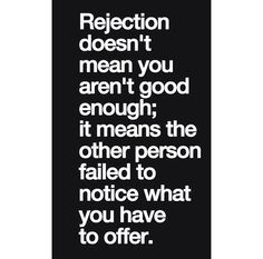 Parental Rejection Quotes. QuotesGram by @quotesgram
