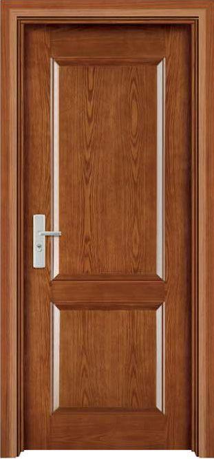 CỬA GỖ SỒI TRẮNG Gỗ sồi gồm 2 loại: sồi đỏ (Red Oak) và sồi trắng (White Oak). Trong đó Sồi trắng – White Oak là loại thông dụng để làm đồ gỗ nội thất, đặc biệt là cửa gỗ chính, cửa gỗ phòng ngủ